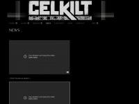 Celkilt.com