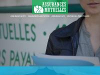 assurances-mutuelles.info