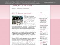 mademoidame.blogspot.com