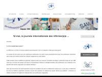 snia.net