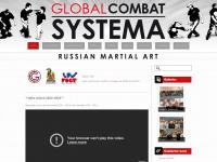 globalcombat.fr