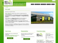Bioprotect.be