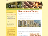 torgny.be
