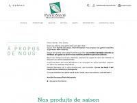 phytosante.ch