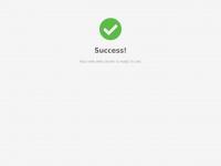 privacylover.com