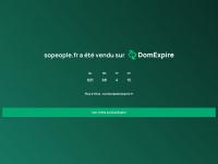 sopeople.fr