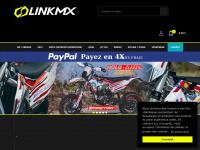 linkmx.fr