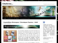 citalivres.wordpress.com