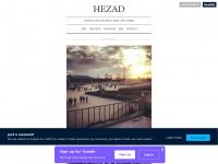 hezad.tumblr.com