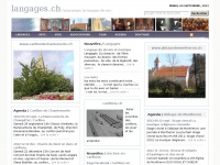 langages.ch