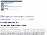 euro-shopping-boutique.fr