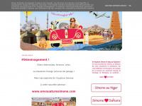 envouaturesimone.blogspot.com
