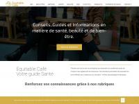 equitablecafe.org