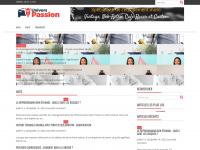 univers-passion.com