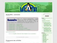 ullm.org
