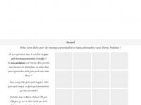 Cartescreation.fr