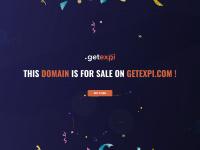 lebloguedemarieb.com