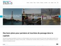 bon-plan-paris.net