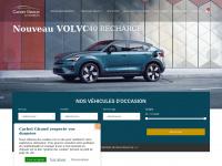 Cachet-giraud.fr