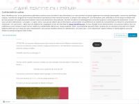 Cafetricotparis.wordpress.com