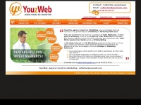 youzweb.com