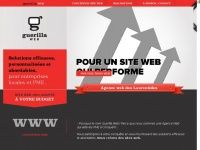guerillaweb.ca