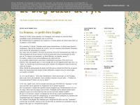 fyfesblog.blogspot.com