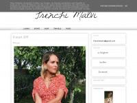 frenchimalvi.blogspot.com