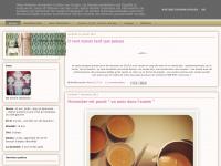mundo-maria.blogspot.com