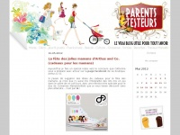 parents-testeurs.com