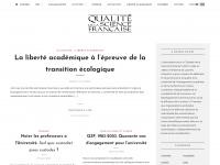qsf.fr