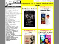 swashbuckler-films.com
