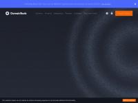 domaintools.com