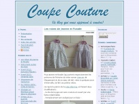 coupecouture.fr