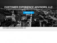 tom-hanna.com
