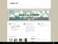Couturestuff.fr