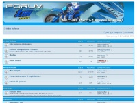 forum-tm-racing.com
