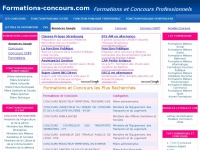 formations-concours.com