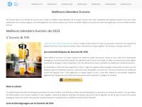 Aux-bonnes-bases.fr - Le blog de Aux bonnes bases -  PRONOSTICS GRATUIT TIERCE QUARTE QUINTE + 2 REUNIONS