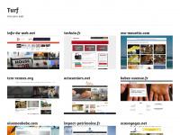 turf-courses-hippiques.fr