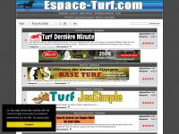 espace-turf.com