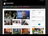 youmadeo.com