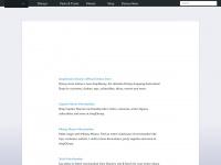 go.com Thumbnail