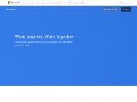 yammer.com