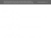 thevintagent.blogspot.com