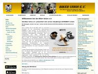 bikerunion.de
