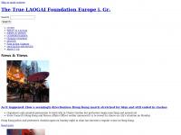 laogai.org