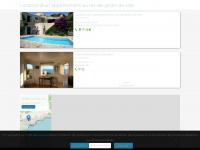locationvacances-draganja.com