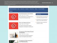 fondane.net