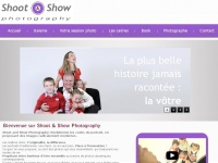 Shoot-and-show.fr